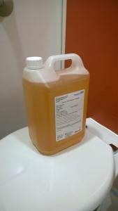 24hrs Urine